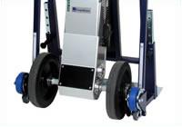 cargomaster a350