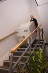 copiermaster stairway
